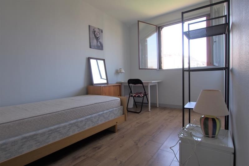 Sale apartment Le mans 113000€ - Picture 4