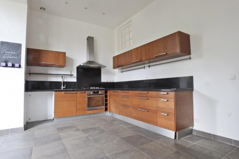 Deluxe sale house / villa Meudon 1150000€ - Picture 3