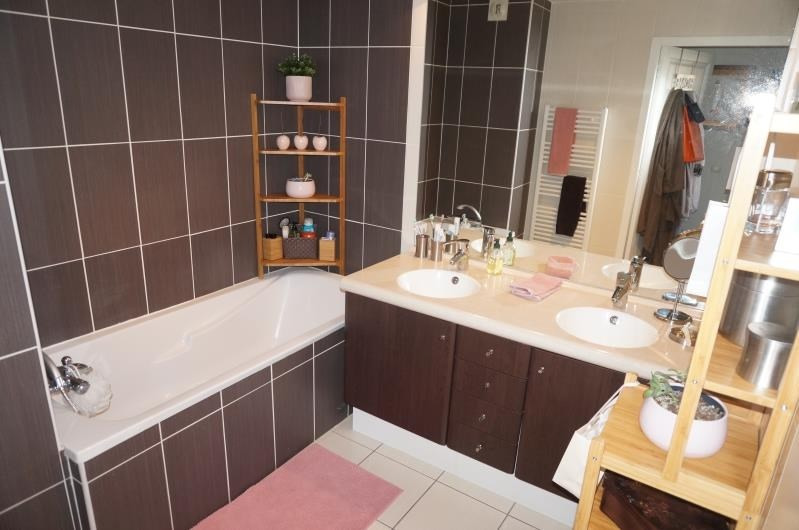 Vente de prestige appartement Vienne 530 000€ - Photo 5