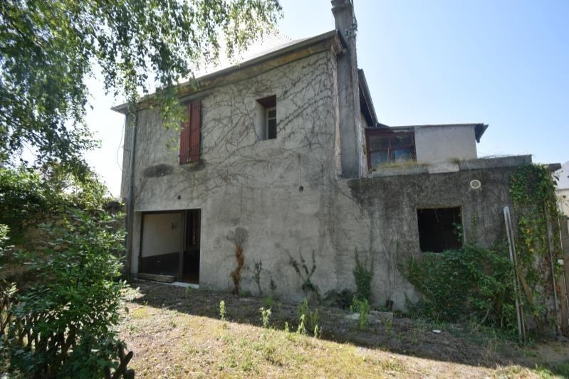 Sale house / villa Coarraze 250 000€ - Picture 3