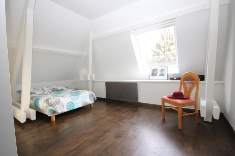 Vente de prestige maison / villa Lamorlaye 1295000€ - Photo 5