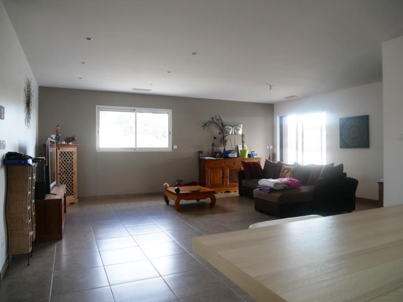 Sale house / villa Magalas 285000€ - Picture 4