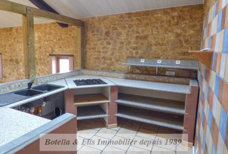 Producto de inversión  casa St alexandre 298000€ - Fotografía 10