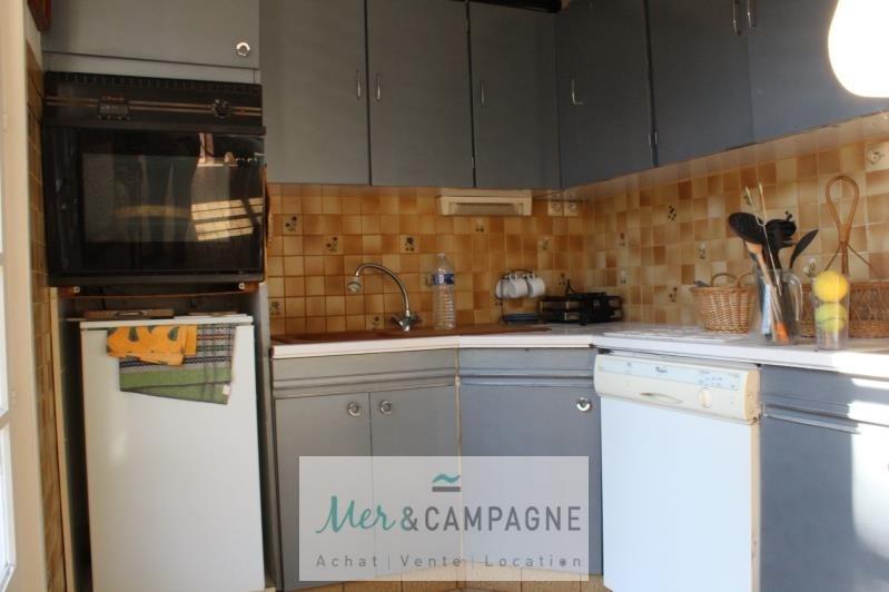 Vente maison / villa Quend 148000€ - Photo 7