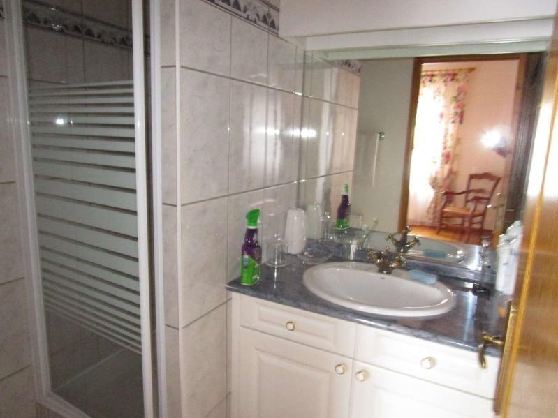 Vente maison / villa Bourgnac 273000€ - Photo 7