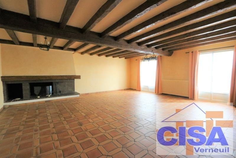 Sale house / villa Labruyere 398000€ - Picture 5