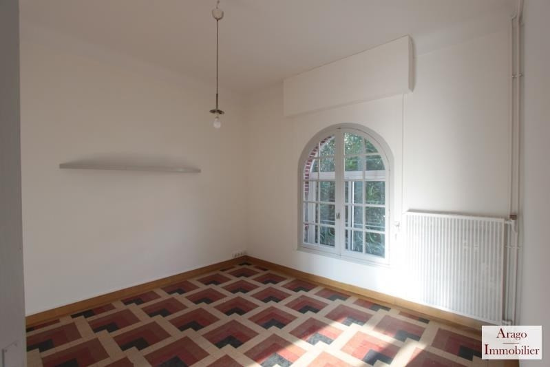Sale house / villa Claira 211000€ - Picture 5