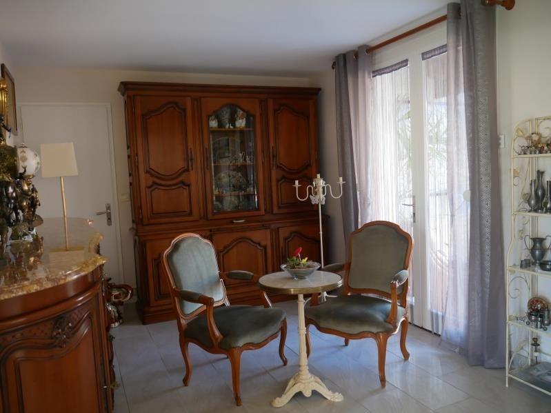 Sale house / villa Jard sur mer 336960€ - Picture 4