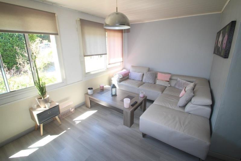 Vente maison / villa Laroque des alberes 285000€ - Photo 4