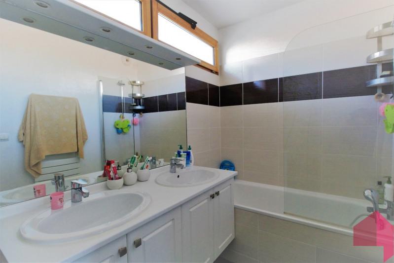 Vente maison / villa Saint-orens-de-gameville 305000€ - Photo 5