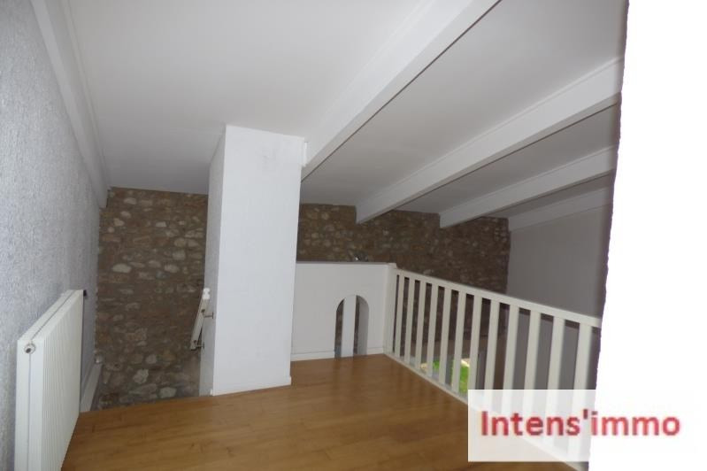 Vente maison / villa Montmeyran 437 000€ - Photo 4
