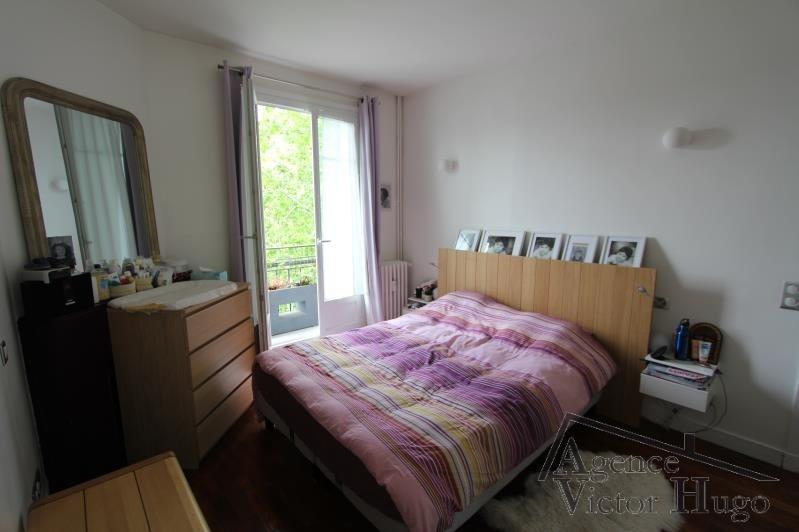 Vente appartement Rueil malmaison 465000€ - Photo 5
