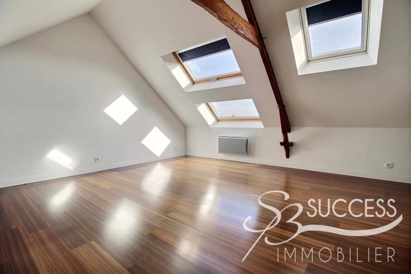 Vendita casa Hennebont 298500€ - Fotografia 8