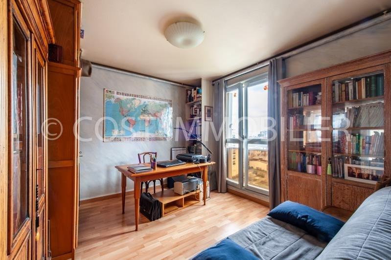 Sale apartment Asnières sur seine 360000€ - Picture 9