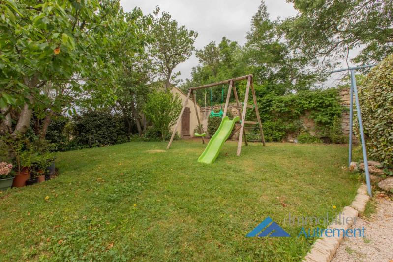 Vente de prestige maison / villa Aix-en-provence 1390000€ - Photo 13