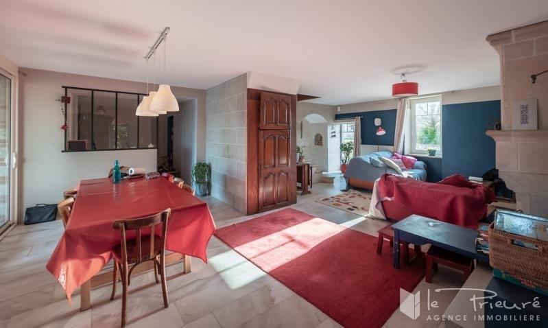 Revenda casa Albi 315000€ - Fotografia 2