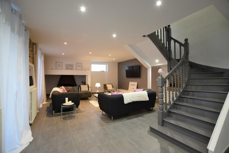 Vente maison / villa Ousse 224000€ - Photo 2
