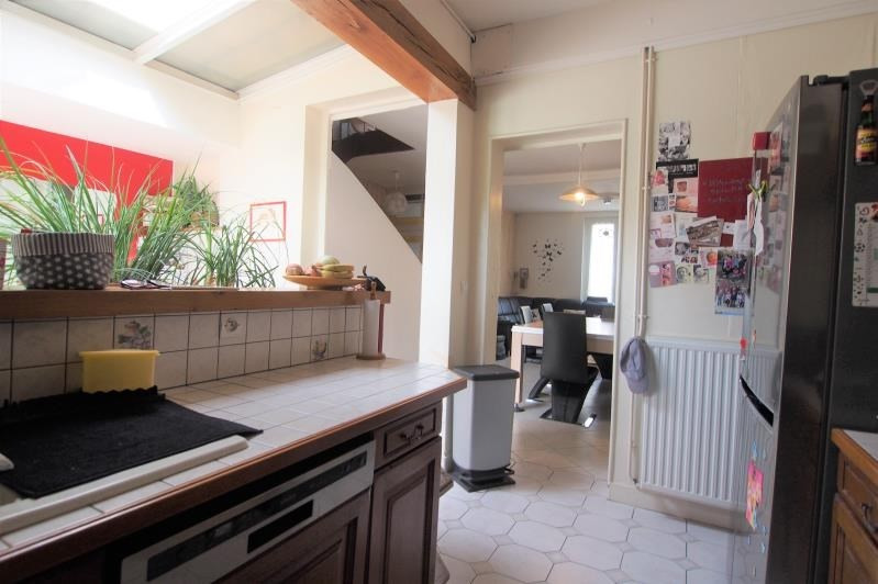 Vente maison / villa Le mans 224200€ - Photo 3