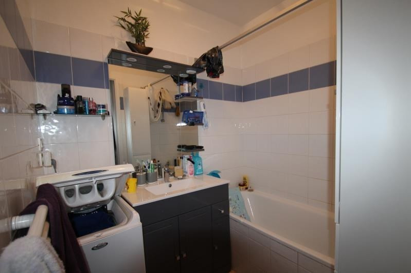 Verkoop  appartement Chambery 162000€ - Foto 2