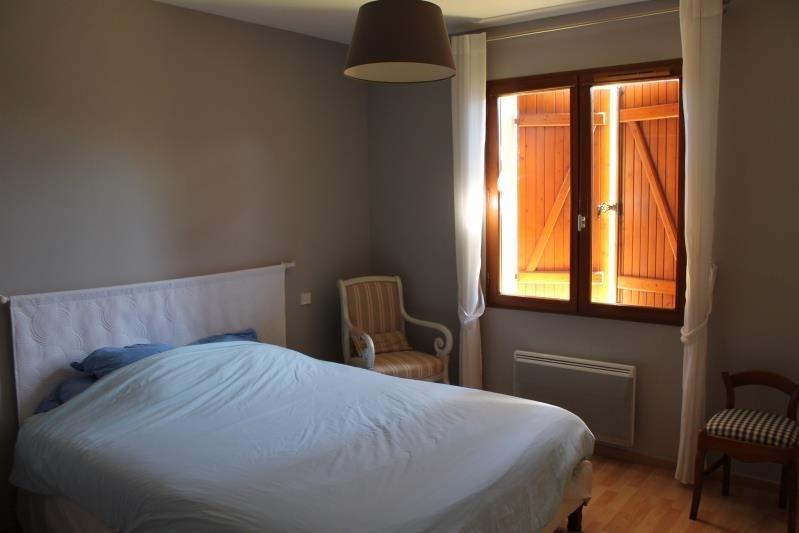Venta  casa Langon 238500€ - Fotografía 7