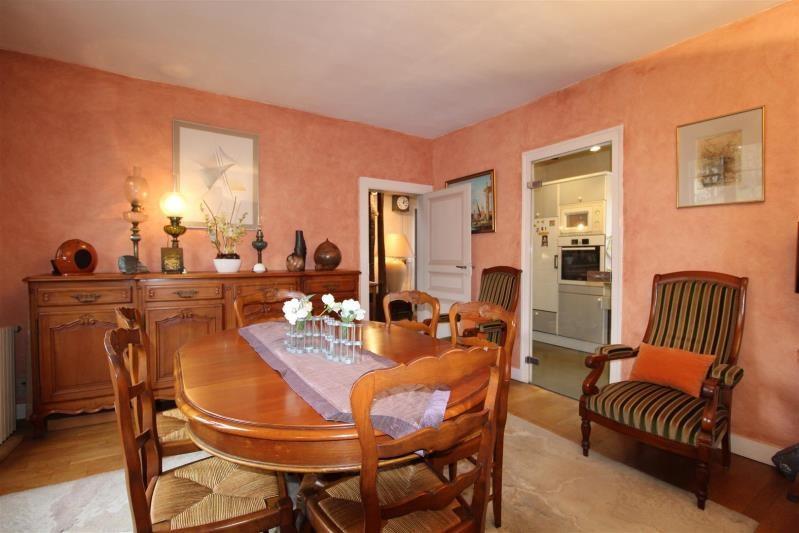 Vente maison / villa Limoges 397000€ - Photo 3