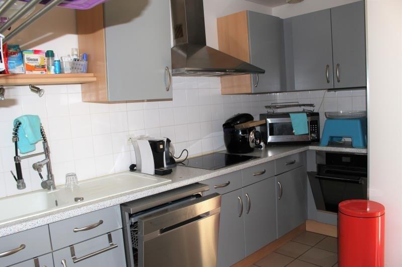 Sale house / villa Beauvais 272000€ - Picture 4
