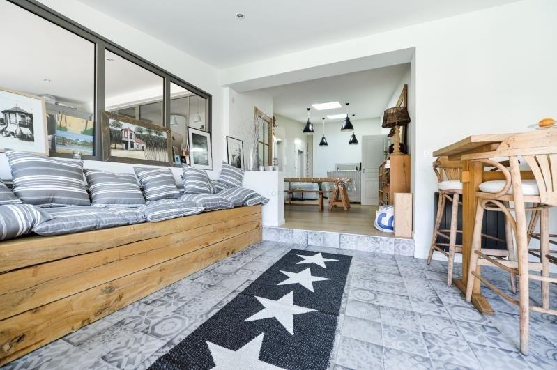 Deluxe sale house / villa Arcachon 1490000€ - Picture 5