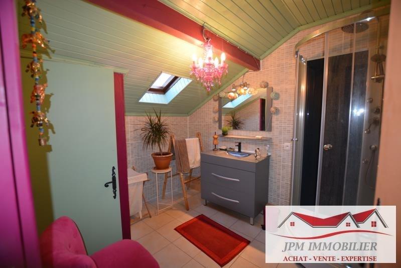 Vendita casa Cluses 299000€ - Fotografia 6