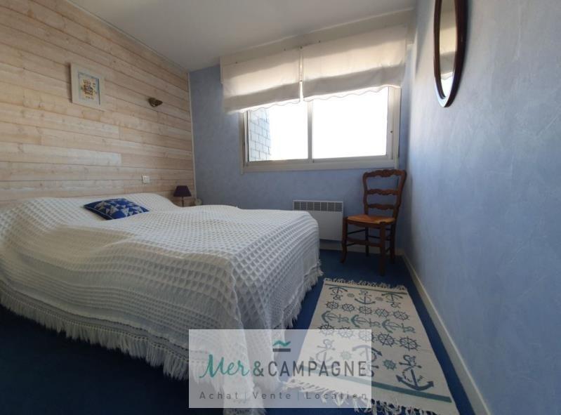 Vente appartement Fort mahon plage 188000€ - Photo 5