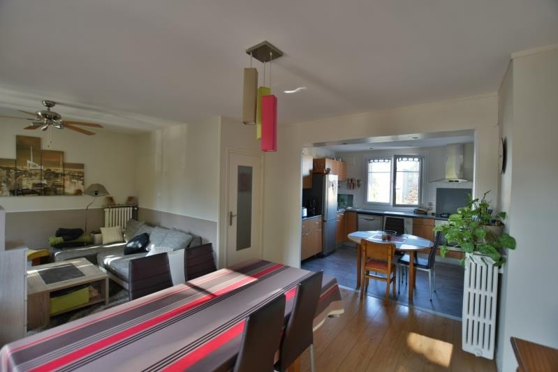Vente appartement Billere 129 000€ - Photo 2