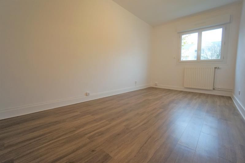 Vente appartement Le mans 169 900€ - Photo 4