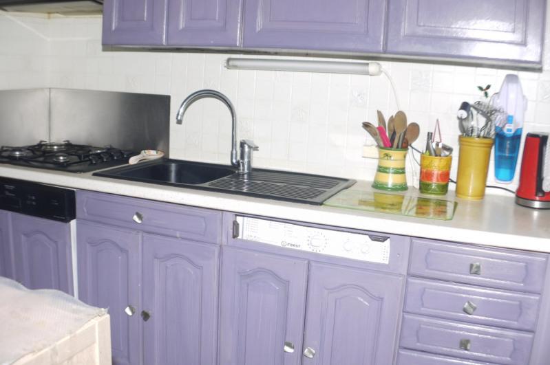 Rental apartment Marseille 9ème 800€ CC - Picture 4