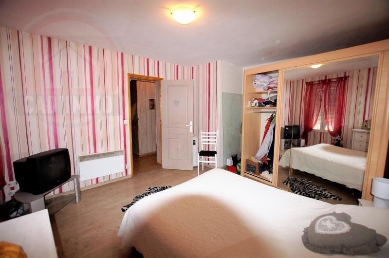 Sale house / villa Bergerac 129000€ - Picture 8