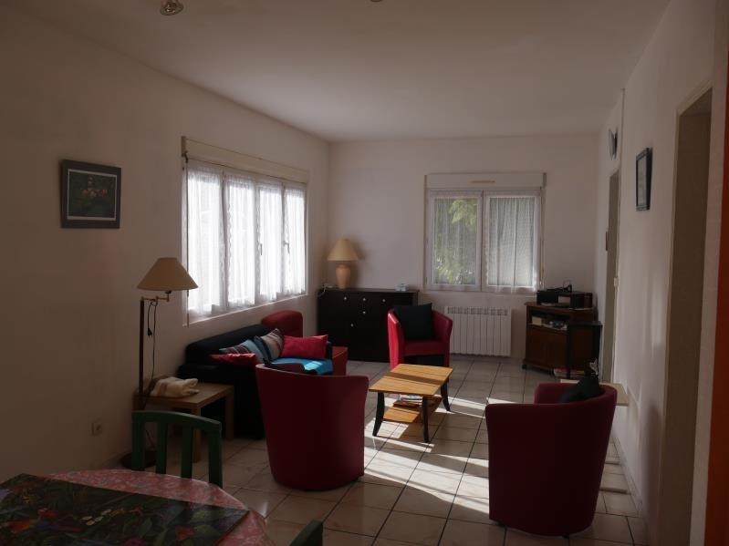 Sale house / villa Jard sur mer 275600€ - Picture 7