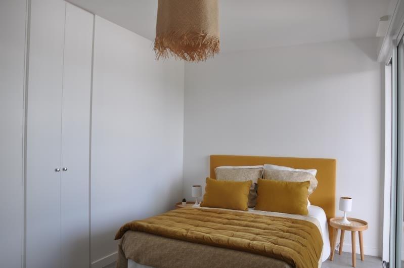 Vente de prestige appartement La baule escoublac 1100000€ - Photo 5