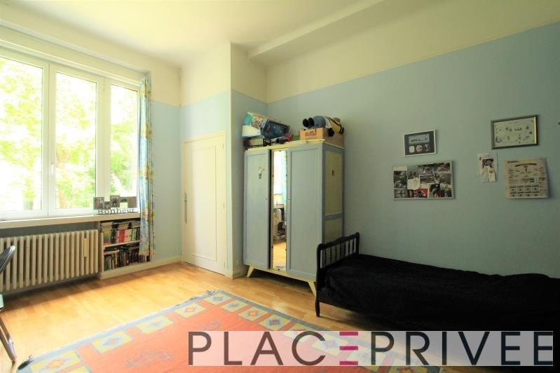 Vente de prestige maison / villa Nancy 625000€ - Photo 6