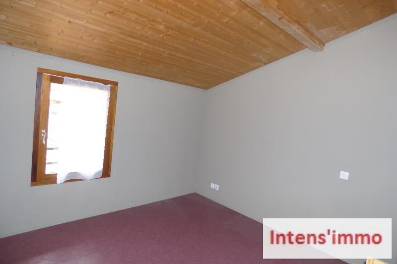 Vente appartement Bourg de peage 85000€ - Photo 3