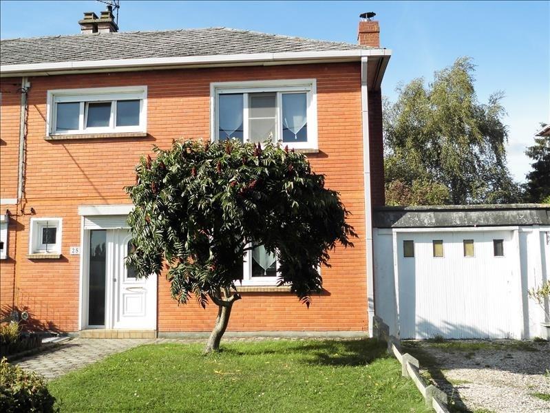 Vente maison / villa Salome 175000€ - Photo 1