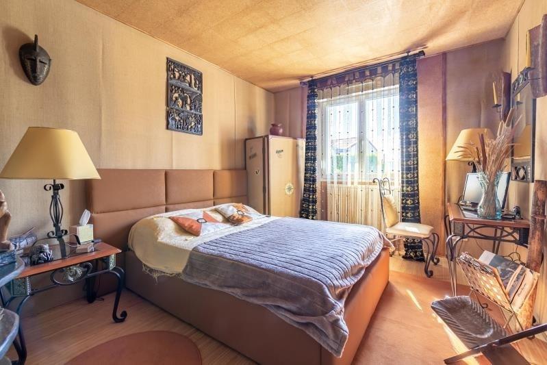 Sale house / villa Thise 239000€ - Picture 6