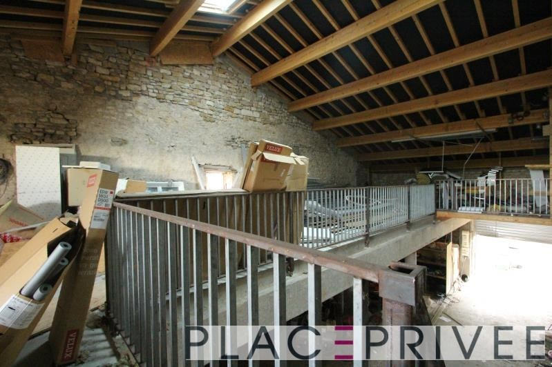 Sale house / villa Maizieres 103 000€ - Picture 5