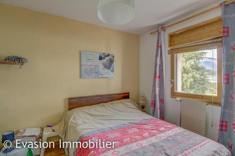 Vente appartement Sallanches 149 000€ - Photo 3