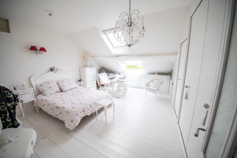 Vente maison / villa Gy 169500€ - Photo 10