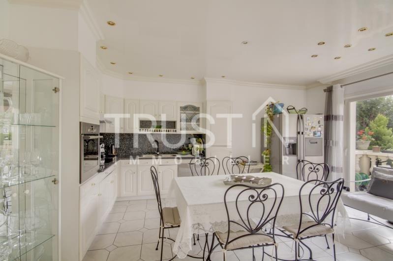 Vente maison / villa Champs sur marne 790000€ - Photo 6