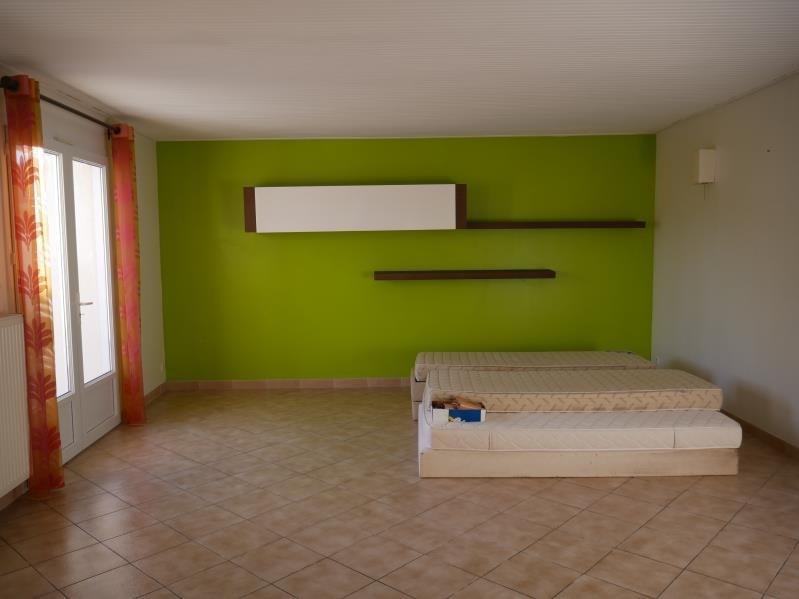 Vente maison / villa Talmont st hilaire 209040€ - Photo 5