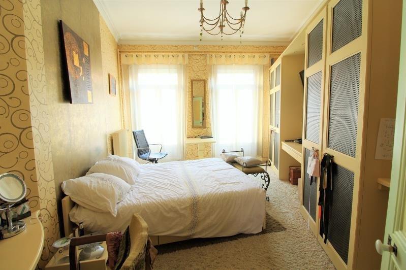 Locação apartamento Voiron 1100€ CC - Fotografia 5