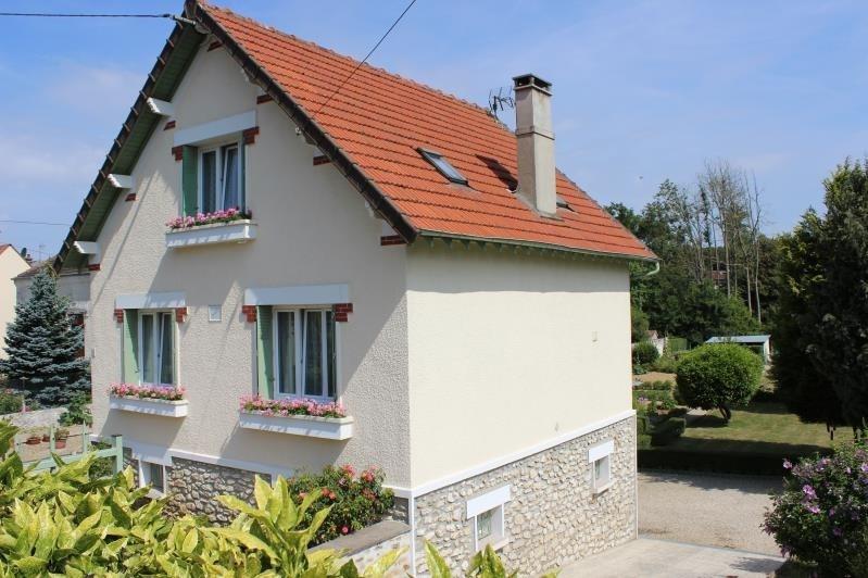 Vente maison / villa Jouy sur morin 194900€ - Photo 1