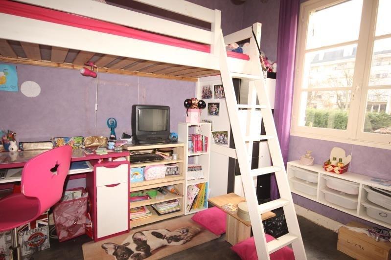 Vente maison / villa Franconville la garenne 365700€ - Photo 9