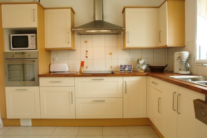 Sale house / villa Erdeven 362000€ - Picture 4