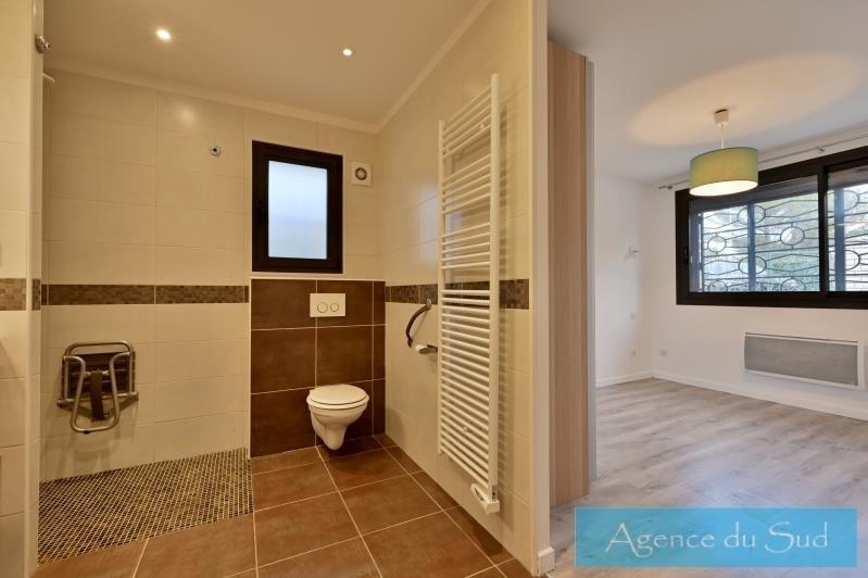 Vente de prestige maison / villa Roquefort la bedoule 680000€ - Photo 6
