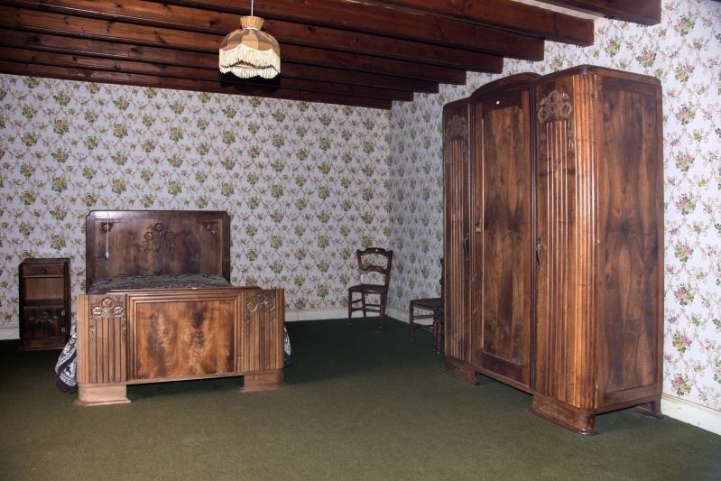 Vente maison / villa Sepvret 171600€ - Photo 8